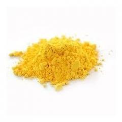Zinc Chromate