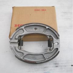 Brake Shoes (Honda)