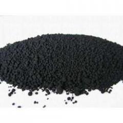 CNSL Base Resin & Powder