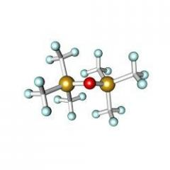Hexamethyldisiloxane (HMDSO)
