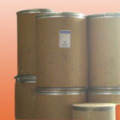 Benzoyl Peroxide (121F)