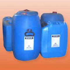 Tert-Butyl Hydro Peroxide