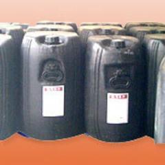 Di Tert-Butyl Peroxide (DTBP)