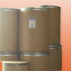 Benzoyl Peroxide (121C)