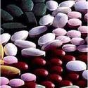 Pharmaceutical Bulk Drug (API'S)