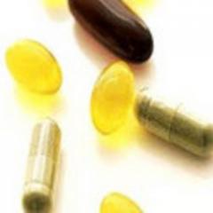 Pharmaceutical Bulk Drug(API'S)