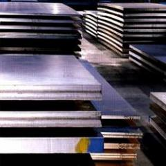 Mild Steel & carbon Steel Sheet / Plate