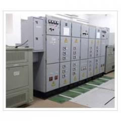 Panel Box in ARC