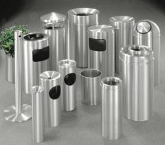 Aluminum-nickel alloys