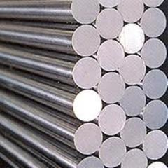 Alloys containing steel and nickel
