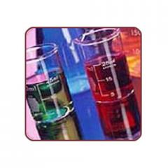 Anhydrous & Lumps Ferric Chloride
