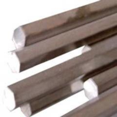Hexagonal Rod