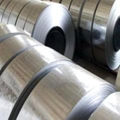 Hot Dip Galvanized (GI) Coils