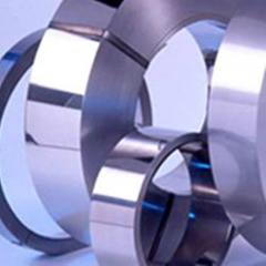 Stainless Steel Coils, Stainless Steel Pipes,