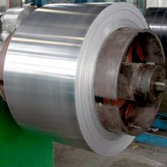 Stainless Steel Coils, Stainless Steel 200 Series,