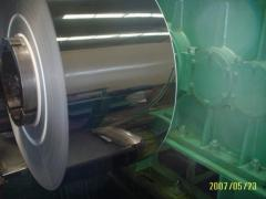 Stainless Steel Coils, Stainless Steel Pipe,