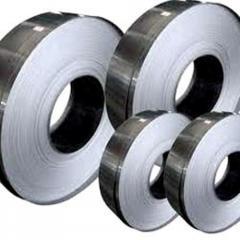 EN-8/EN-9, Spring Steel Coils
