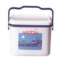 Milton Ice Packs & Ice Pails Kool Glacier
