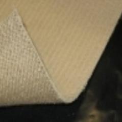 Hessian / Paper Lamination