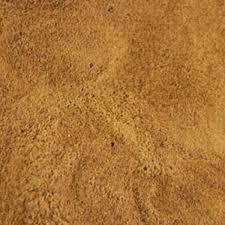 Amala Fruit Powders