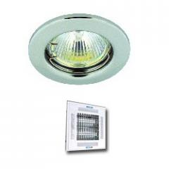 Resed Down Lights For Cfl/Pl/Led Lamps