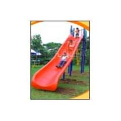 Slide Rides