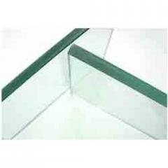 Tempered & Laminated Glass