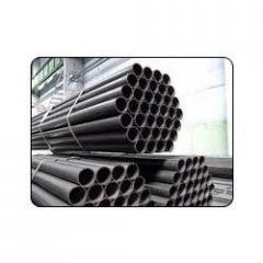 Mild Steel /Carbon Steel