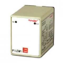 Phase Failure Relay P1 PFS2
