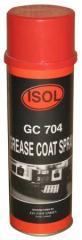 Grease Coat Spray