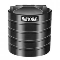 Cylindrical Vertical Tanks