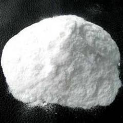 Sodium Bicarbonate LR/AR