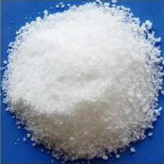 Mono Sodium Phosphate Dihydrate LR/AR