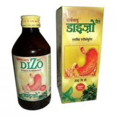Deergh Aayu Dizo Care