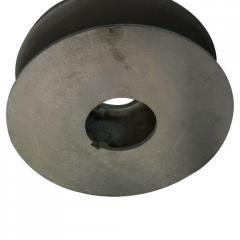 Aluminium Spool Casting