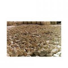 Levigated / Micronized China clays