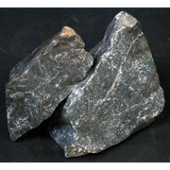 Micronized Calcite / Dolomite