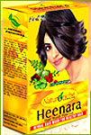 "Heenara"" Hair Wash Powder"