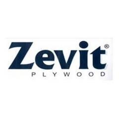 Plywood Zevit
