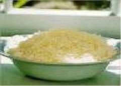 Short Grain Jeera Samba Rice