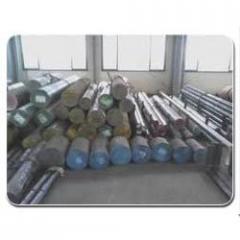 Hot Work Tool Steels