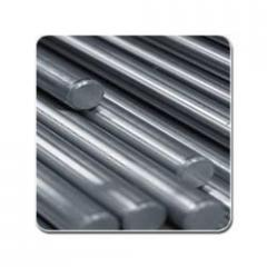 Alloy Steel / Constructional Steel