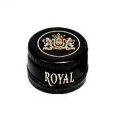 PP Caps(22 mm)