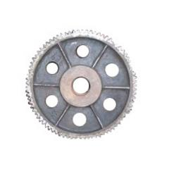 Gear And All Types of Heavy Duty Gears