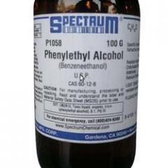 Phenylethyl Alcohol USP
