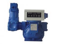 Flow Meter Large
