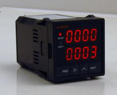 Timer Counters