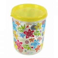 Food Container - sample