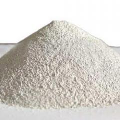 Aluminum Hydroxide Paste
