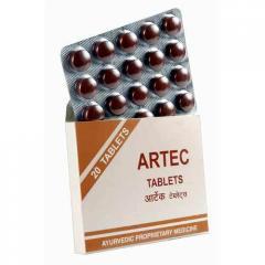 Artec Tablets